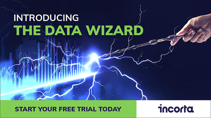 Introducing-the-Data-Wizard_Twitter-1200x628 (2)