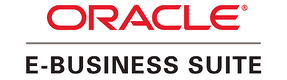 oracle-ebusiness-suite