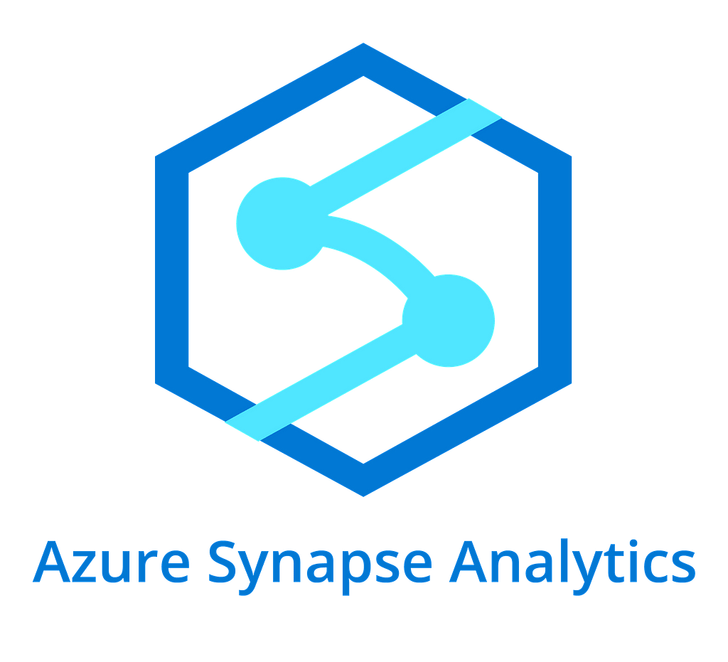 Gain Real-Time Insights on Oracle ERP Data with Azure Synapse Analytics