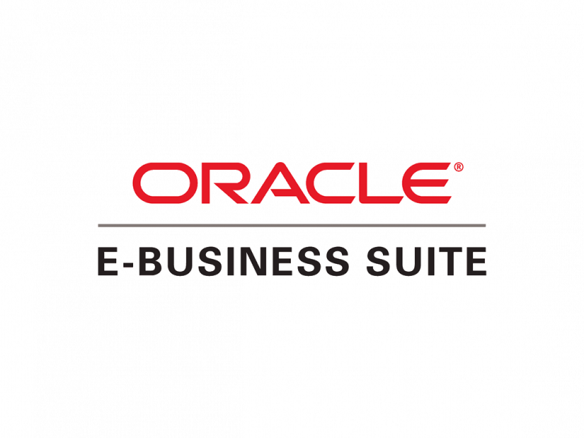 The Best Way to Maximize your Oracle EBS Investment
