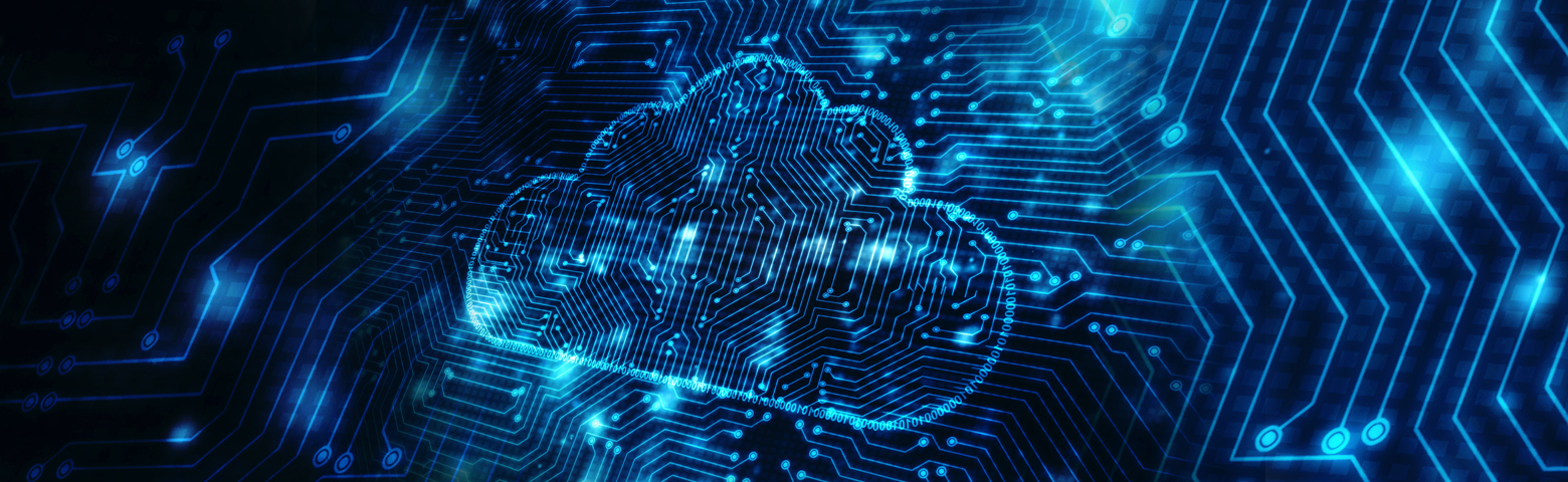 The Benefits and Future of Cloud Data Analytics